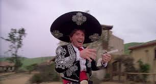 Happy Birthday to the one and only Martin Short!!!