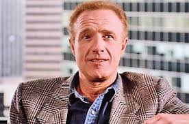 Happy Birthday to the one and only James Caan!!!
