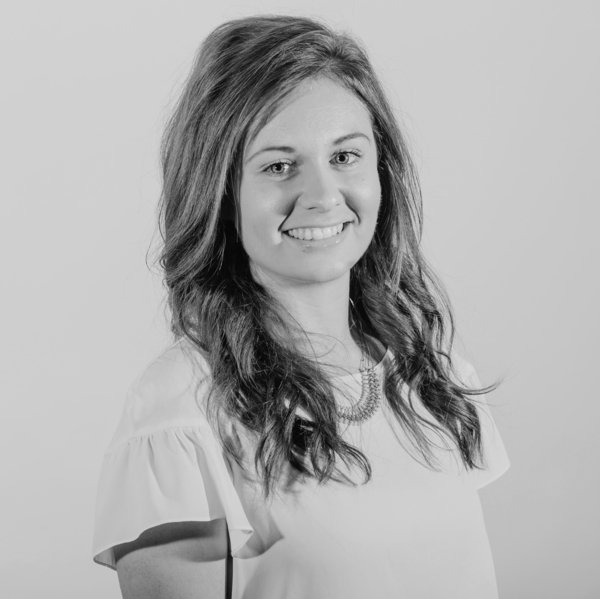 Say hello to Yasmin who is our Trainee #Accountant at our #WestMalling branch! #MeetTheTeam #Finance  http:// ow.ly/MOt930a4Hzf  &nbsp;  <br>http://pic.twitter.com/1ZHIBLz5ud