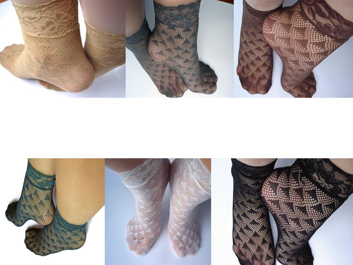 https://www. etsy.com/shop/mrearring s?ref=hdr_shop_menu &nbsp; …  Unique #socks #etsy #shoppingstar <br>http://pic.twitter.com/jlRmlcBNng