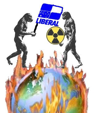 Liberals looking to Asia to build new #coal -fired power station in north #auspol NO #thorium #nuclear  http:// ln.is/news.com.au/pD poi &nbsp; … <br>http://pic.twitter.com/dmAzC8KMlx