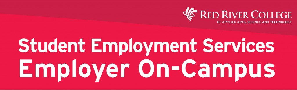 Red River College On Twitter Employer On Campus Great West Life March 28 Edc And 29 Ndc Details Https T Co 9lawzpnur5