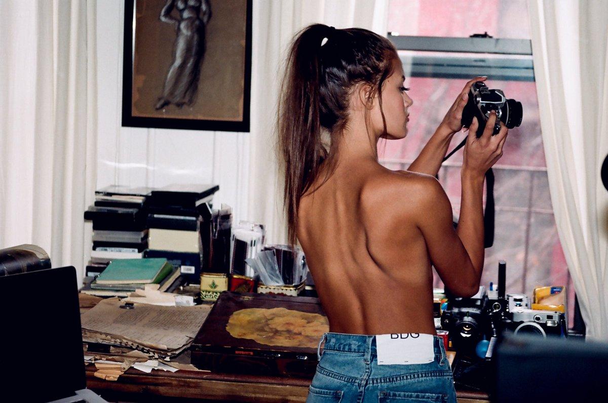 Selfie Rachael Lange nudes (43 photo), Tits, Fappening, Twitter, butt 2019