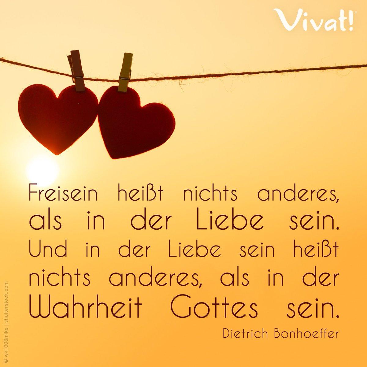 guten start in die neue woche sprüche Vivat! on Twitter:
