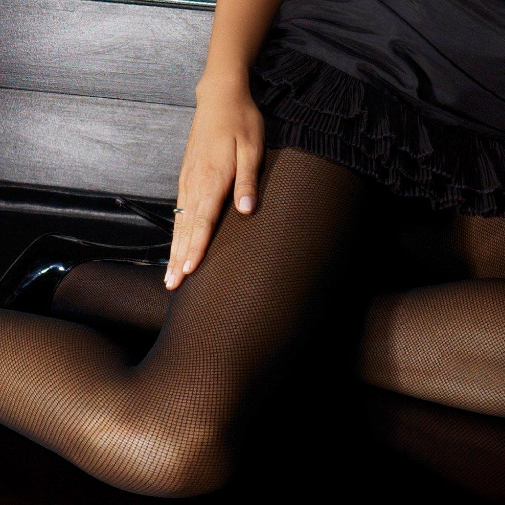 просто приспособленками, фото ножки в колготках молоток