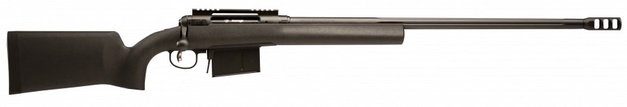 Savage 10/110 FCP HS Precision .338 Lapua Magnum 26&quot; 5+1.  #2A   http:// discounttacticalsupply.com/boltaction.aspx  &nbsp;  <br>http://pic.twitter.com/HKL2BbstnR