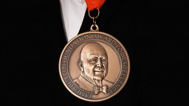 Congratulations @Emeril on 3 James Beard nominations.  @AmazonHelp