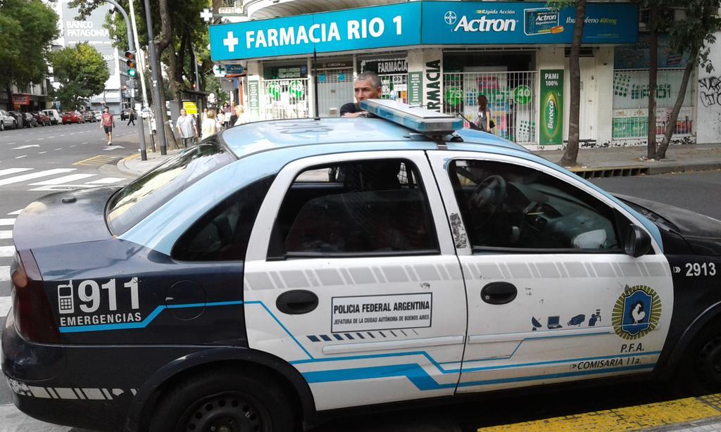 Comunicado de la Garganta, tras la detención de una de sus militantes...