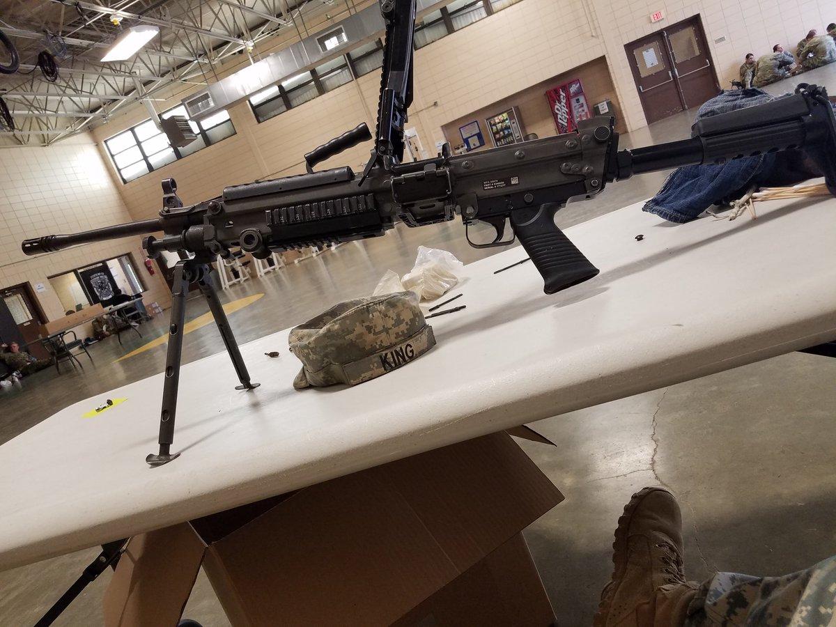 M249b