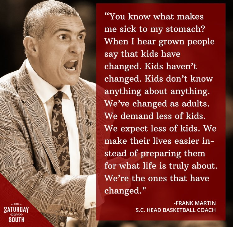 Man, this is so good. Adults keep blaming Millenials, but Frank Martin sees the bigger picture. h/t @SDS https://t.co/VvulhLFom9