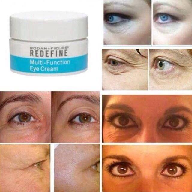 Lauren On Twitter Are You In Need Of Eye Cream Due To Wrinkles