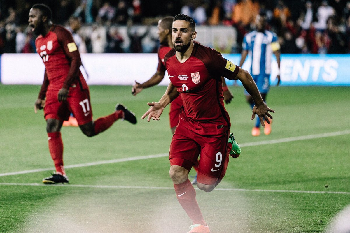 Sebastian Lletget suffers left foot sprain but no significant damage i...