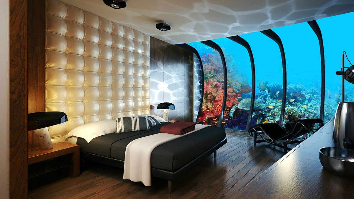 hoteldesigns hashtag on twitter 0 replies 0 retweets 0 likes