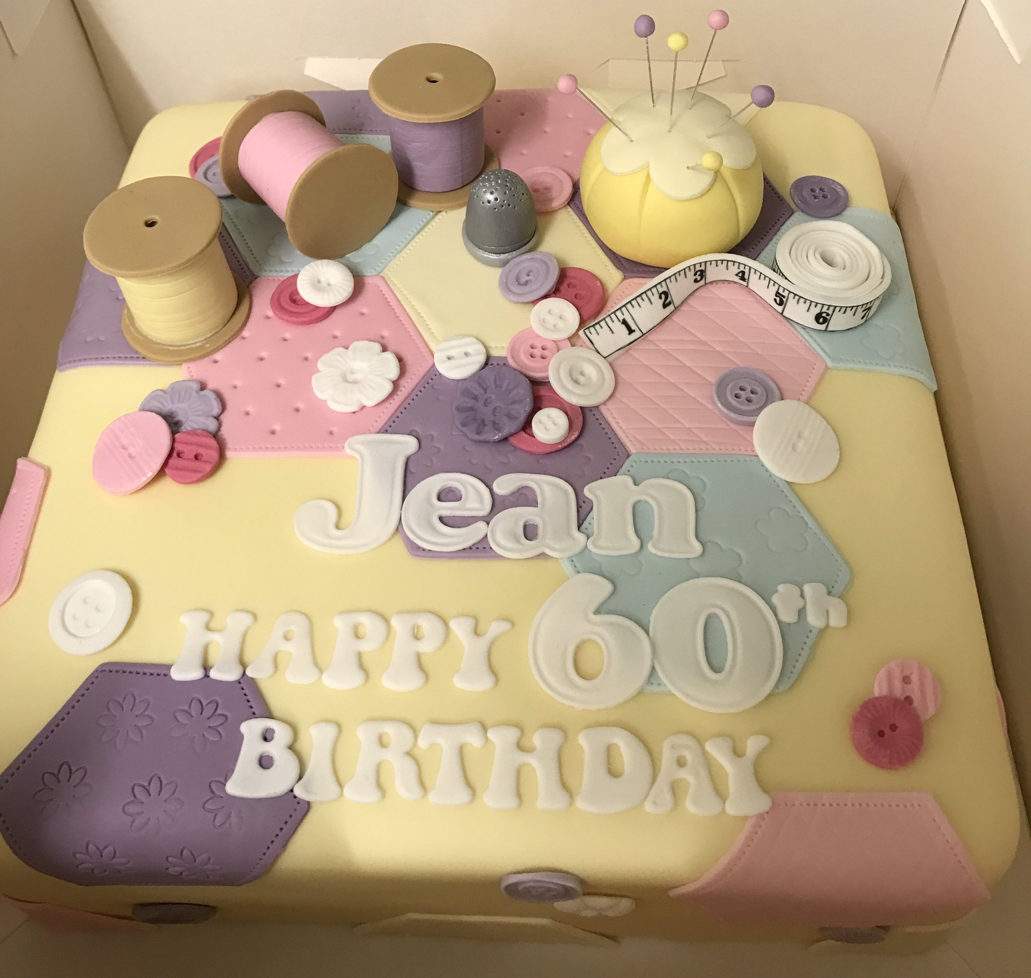 Wedges Bakery On Twitter Happy Birthday Jean From Everyone At Have A Wonderful Day Birthdaygirl Celebrationcake Cake