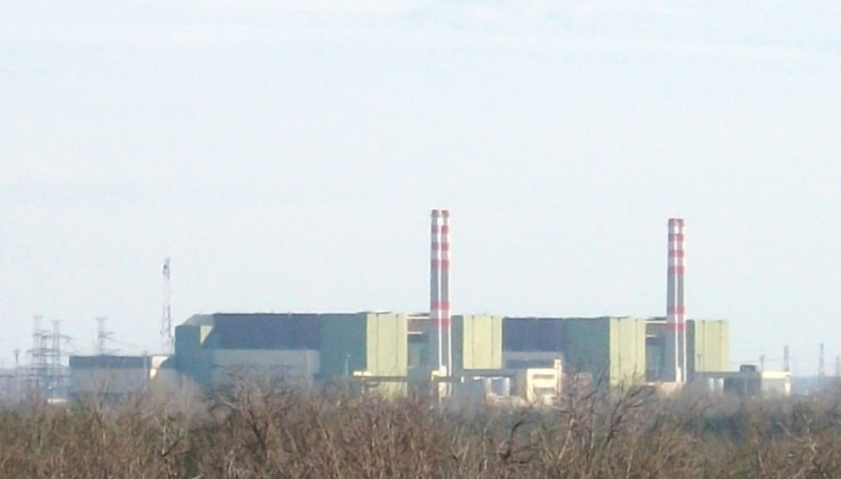 #Visegrad: Central Europe's #nuclear gamble  http://www. intellinews.com/visegrad-centr al-europe-s-nuclear-gamble-118122/?source=blogs &nbsp; …  @TGos_bne @bneintellinews #energy<br>http://pic.twitter.com/Ok4HUzlk06