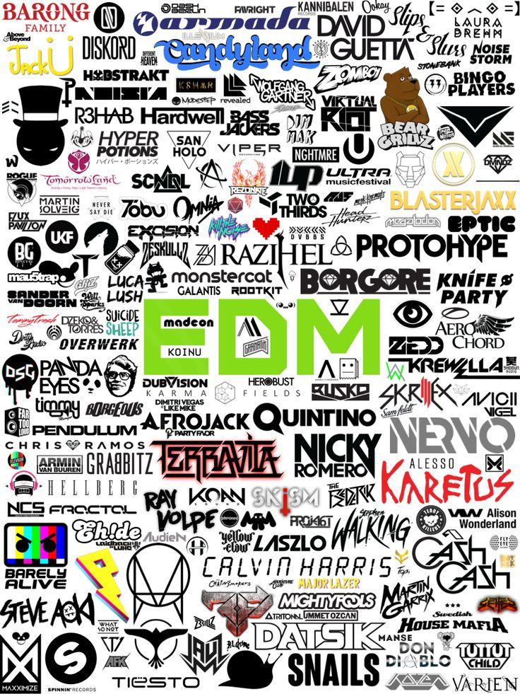 #Lundi avec  http:// Cotentin-webradio.com  &nbsp;    MP3  http:// listen.radionomy.com/cotentin-webra dio &nbsp; …  …  #ibiza #DEEP #EDM #house #dance #electro #club #trance  #manche<br>http://pic.twitter.com/at2muDZauT
