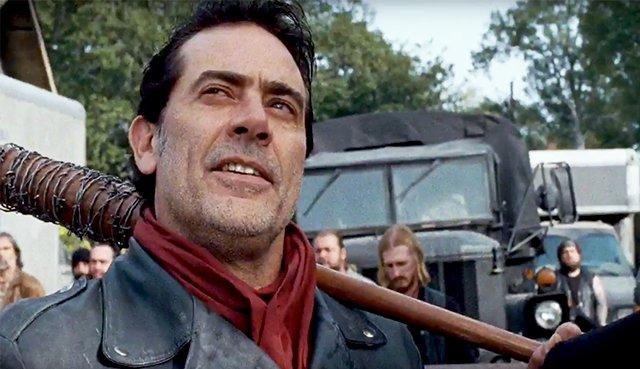 The Walking Dead Temporada 7: Noticias,Fotos y Spoilers. - Página 15 C75AuqLVYAIhO5X
