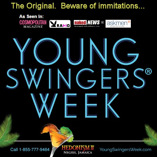 Check out @youngswingerswk at: https://t.co/cOMl7z43AY They are our March sponsor! https://t.co/US42IbP0y3