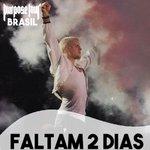 RT @BieberNovidade: 2 DIASSSSSS!  #2DaysToPurposeT...
