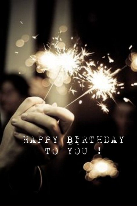 A very very Happy Birthday to The Boss, DIANA ROSS