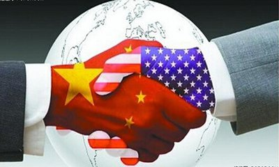 #RexTillerson Tillerson a indiqué qu'il était nécessaire pour la Chine et les Etats-Unis de renforcer la coopération et la coordination <br>http://pic.twitter.com/lIsRoVTFiE