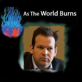 Canavan wants $1b for Adani, changes to green groups tax deduction status #auspol NO #coal #thorium #nuclear  http:// ln.is/www.afr.com/ne ws/pol/k5uWK &nbsp; … <br>http://pic.twitter.com/NmcEyVmCGs
