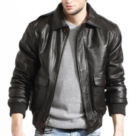 64a534114 mensleatherjackets hashtag on Twitter