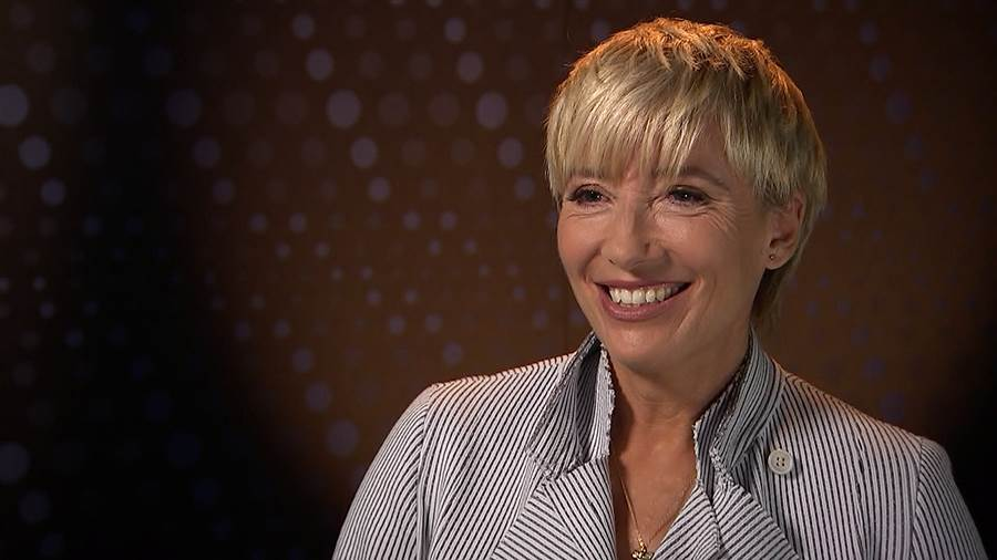 https:// goo.gl/PqFw5g  &nbsp;   Emma Thompson says she wants people to 'shout loudly' about climate change #climate #citizenship #responsibility<br>http://pic.twitter.com/nwRWVvGPeN