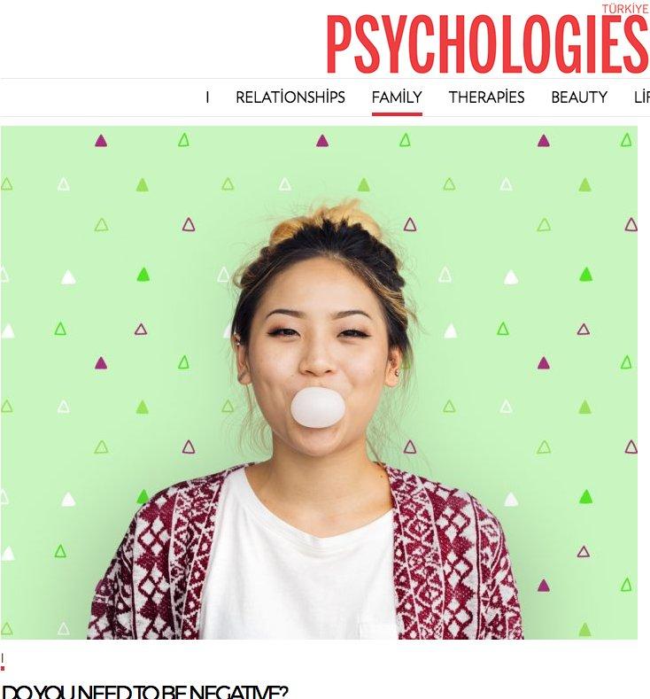 ebook основы психической
