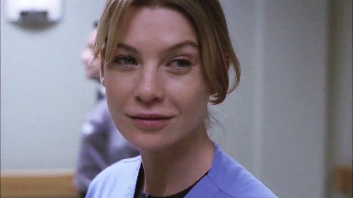 12 years ago...#GreysAnatomy premiered! https://t.co/BqVUIuy1EP
