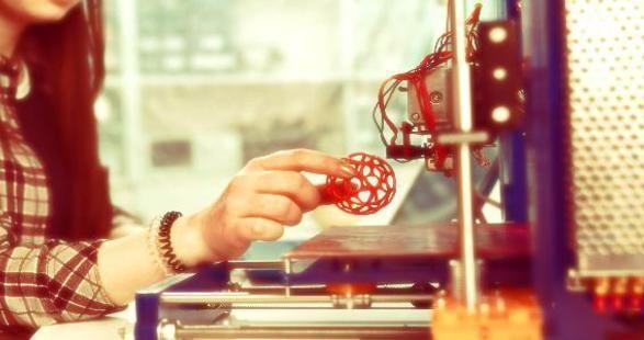 [#Innovation] L'impression 3D se sert de bactéries pour produire de précieux matériaux  http:// buff.ly/2njpU2Z  &nbsp;   v/ @GroupeBouygues #Science <br>http://pic.twitter.com/LSXFDYt7yT