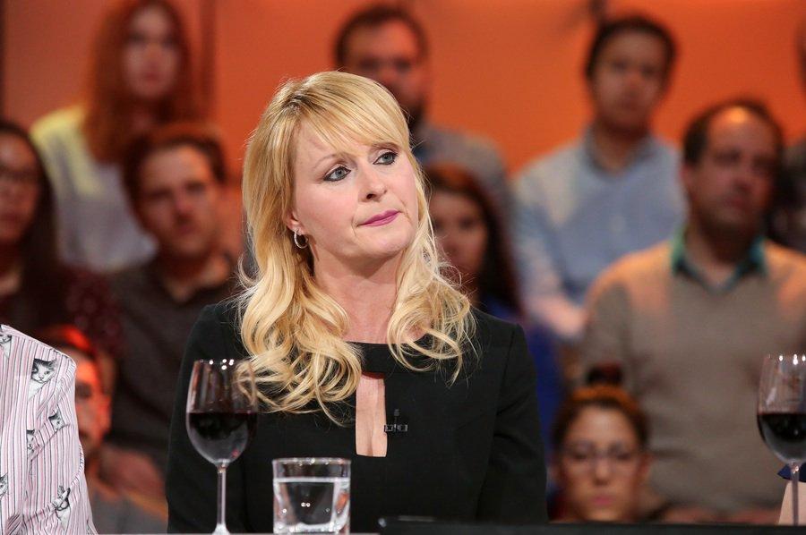 Je félicite #AnnieTrudel pour son intégrité et son courage. Pas facile de dénoncer la magouille. #tlmep #polqc<br>http://pic.twitter.com/tx18FFnp1Q