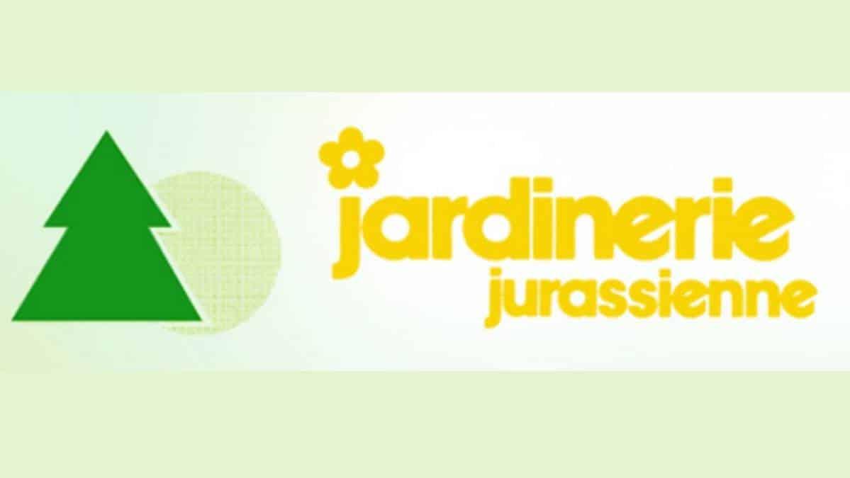 #Emploi TOP – Bourgogne-Franche-Comté – Resp Rayon Végétal Marché aux Fleurs en Jardinerie Jurassienne H/F #Job… https://t.co/WxoZLjcn19