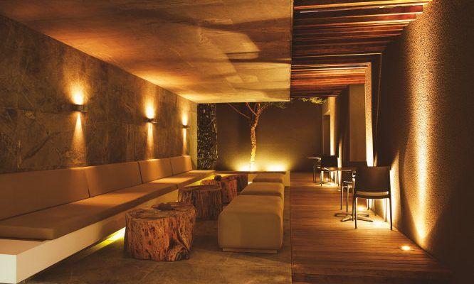 #MaterielElectrique : Osram : éclairage et ampoules  http:// buff.ly/2mmDOz9  &nbsp;   #luminaire #éclairage #LED <br>http://pic.twitter.com/gytMHMcDrC