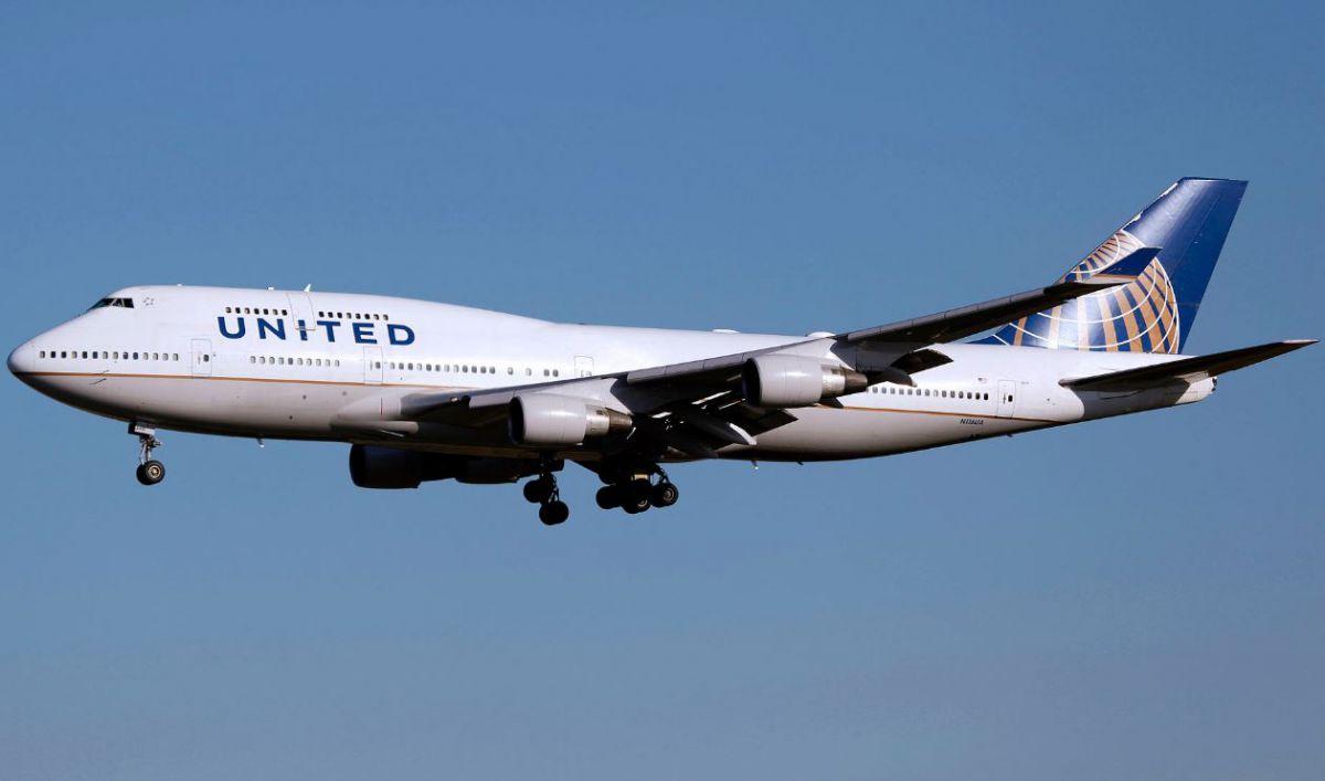 #EtatsUnis : deux ados refoulées d&#39;un vol à cause d&#39;un legging  http:// sur.laprovence.com/nIIK-1ada  &nbsp;  <br>http://pic.twitter.com/2frcqsVOsz