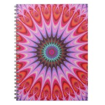 Quadrant mandala notebook  http://www. zazzle.com/quadrant_manda la_notebook-130923245977627278?rf=238665768715686892 &nbsp; …  #school #office #mandaladesign<br>http://pic.twitter.com/uGFFcSTYv8