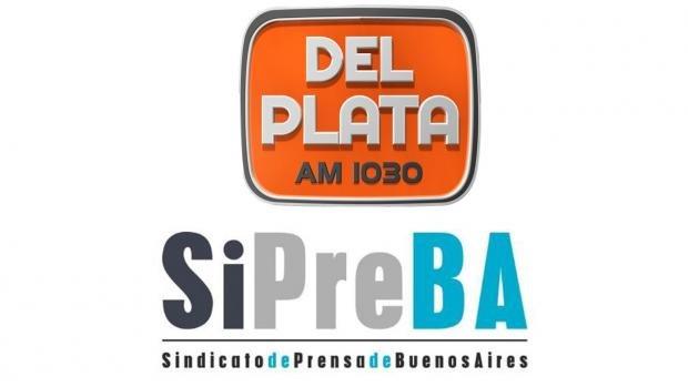 Denuncian el vaciamiento de Radio del Plata https://t.co/L06Ws05lnt ht...