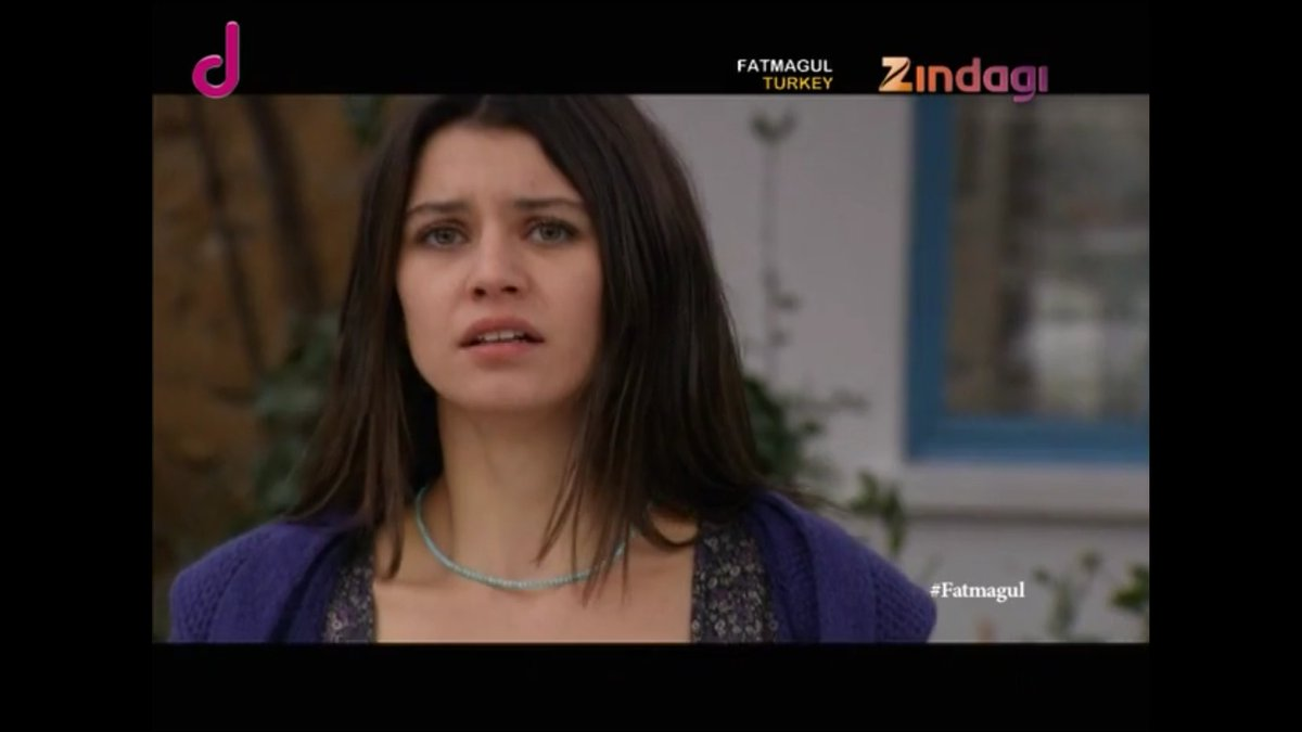 Fatmagul episode 67 english subs : The art room episode 10