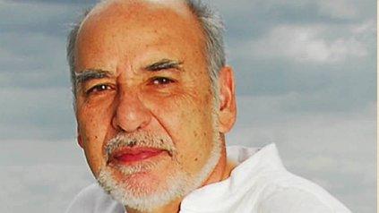 #Blog360. #Musulman pratiquant, #terroriste possible!  Par Tahar_B_Jelloun    http:// bit.ly/2mHRcTR  &nbsp;  <br>http://pic.twitter.com/up0WLjjhav