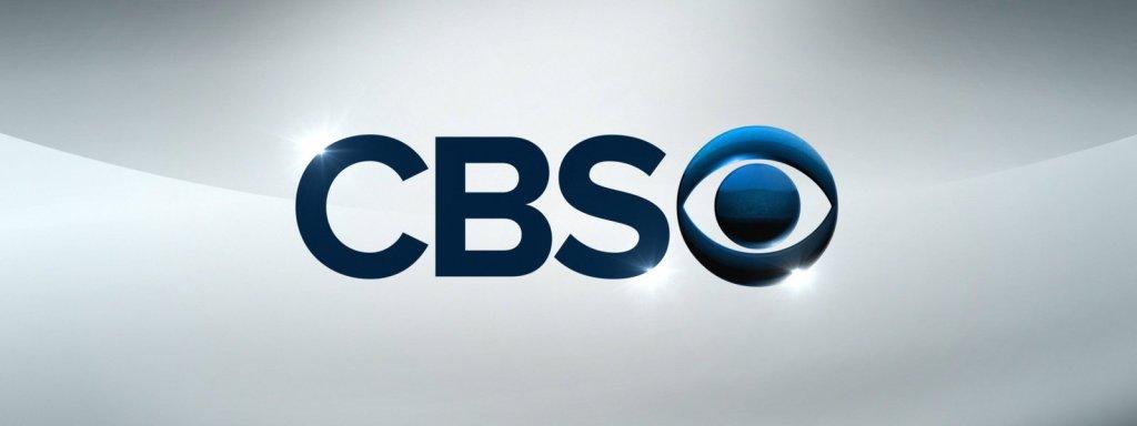 #CBS : Les #séries renouvelées et celles en danger...  http://www. justfocus.fr/series/series- americaines/cbs-les-series-renouvelees-et-celles-en-danger.html &nbsp; … <br>http://pic.twitter.com/LPS3MFdLTo