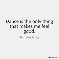 HAPPY BIRTHDAY   Jennifer Grey