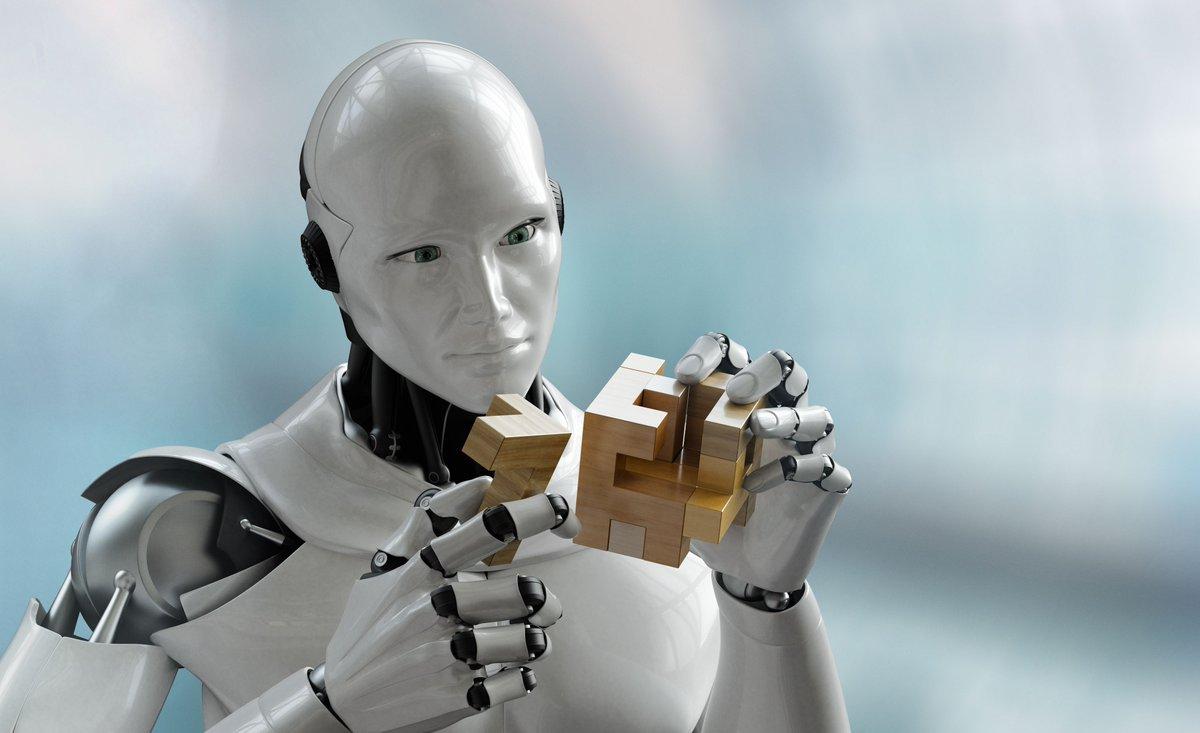 Les #IA, tout le monde en parle : @strategie_gouv publie un rapport sur leur #impact  http:// bit.ly/2ndORwT  &nbsp;   #economy #social<br>http://pic.twitter.com/QWdOeKIRV3