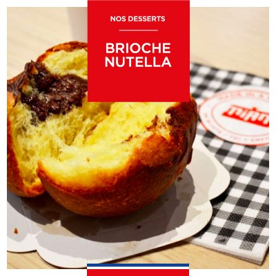 C&#39;est lundi ! Viens te réconforter avec un bon café et une douceur MIAM !  #madeinamarmite #toulouse #chandeleur #foodie #tartiflette<br>http://pic.twitter.com/xPWwhPRGAW