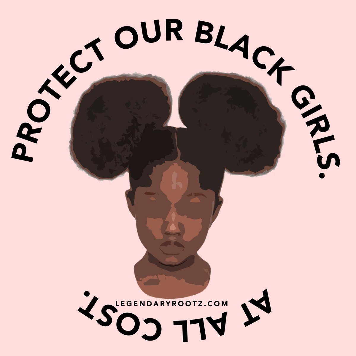 Image result for protect black girls