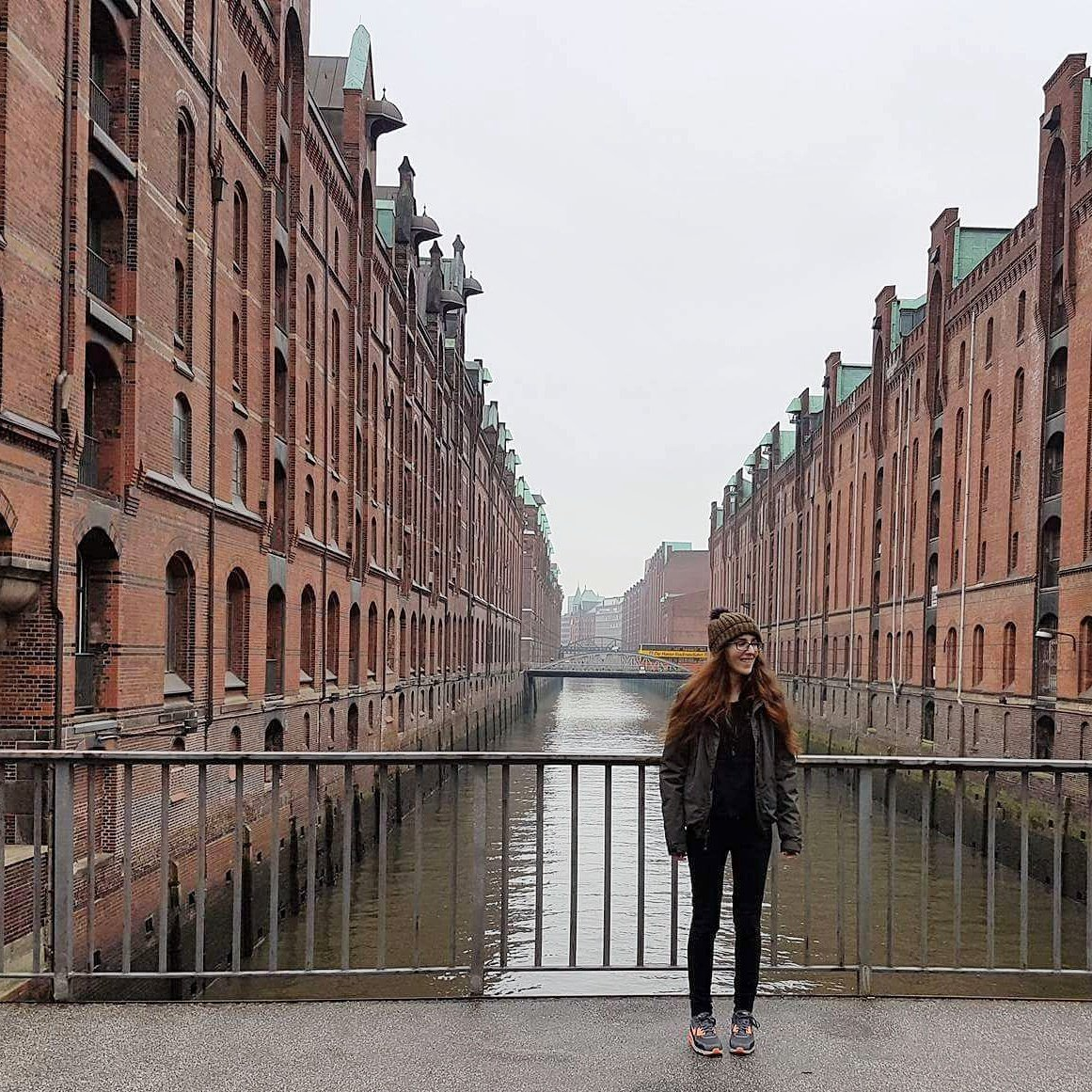NEW POST: 5 things to do in Hamburg   http://www. georginadoes.co.uk/2017/03/five-t hings-to-do-in-weekend-in-hamburg.html &nbsp; …  #travel #travelbloggers #VisitHamburg  @visitHamburg @GoVisitGermany<br>http://pic.twitter.com/PGlvv0yOuc