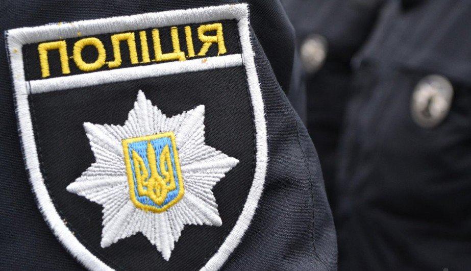 За взятку задержан замначальника отдела Нацполиции в Киевской области, - прокуратура - Цензор.НЕТ 7304