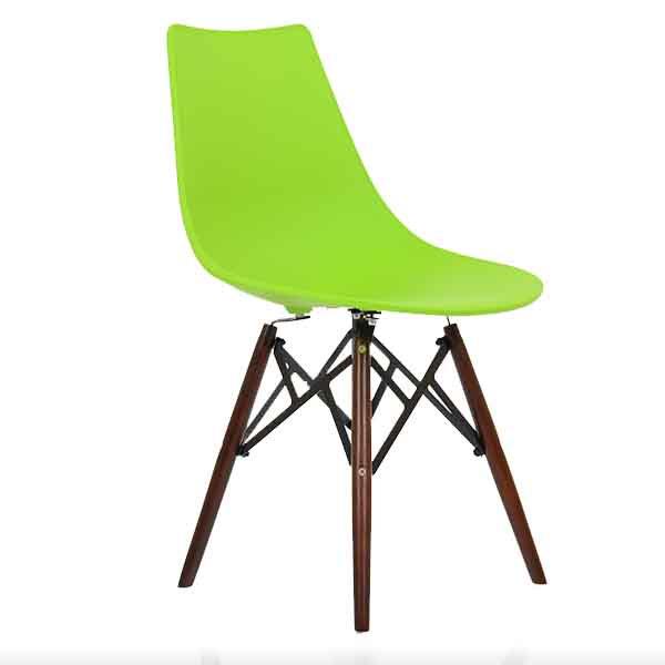 ... And Love! Https://www.lakeland Furniture.co.uk/catalog/product/view/id/1343/s/bergen Green Walnut Dining Chair/category/145/  U2026pic.twitter.com/2U3RMpGwgs