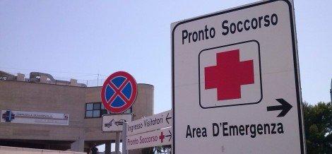 Catania, due casi di meningite all'ospedale 'Vittorio Emanuele: scatta la profilassi, ... - https://t.co/DDfrFx2k4Y #blogsicilianotizie