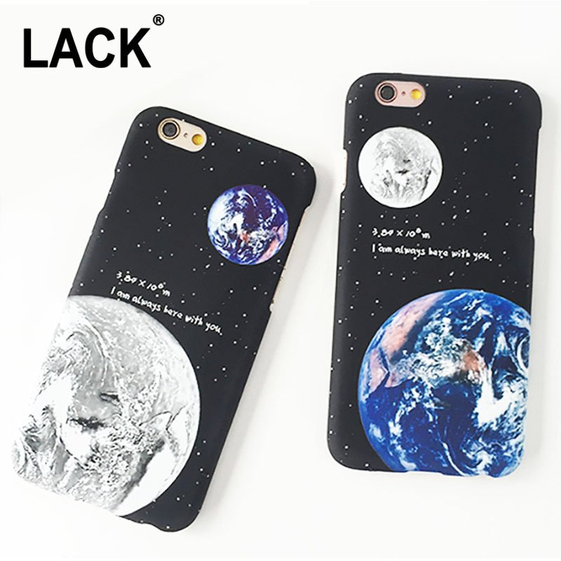 US $1.71 Airship Astronaut Stars Case For iPhone #cosmic #airship #stars #astronauttech  https:// goo.gl/bC2Xrs  &nbsp;  <br>http://pic.twitter.com/5OXpEcLgVH