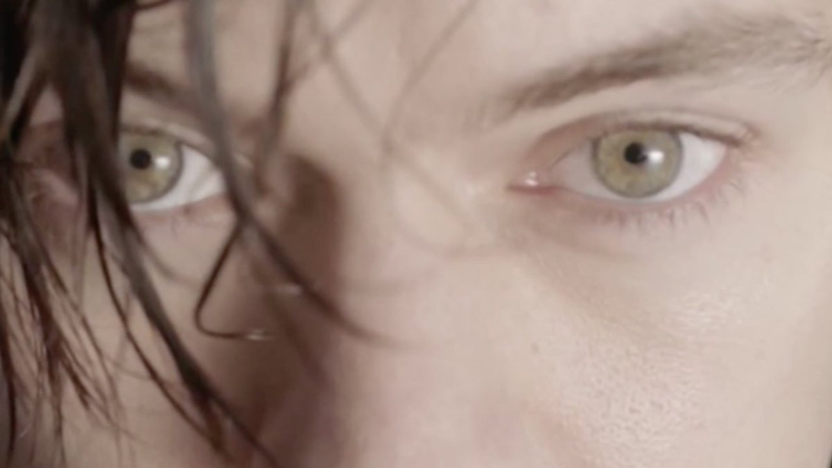 Ugh, we are SO READY for @Harry_Styles to release new music after THIS...